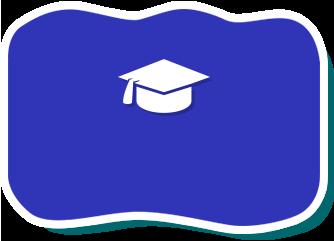 Przedszkole Białystok